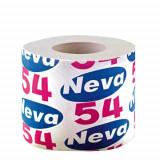 """Туалетная бумага """" neWa 54"""" 70гр"""