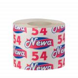 Т/Б «NEWA» 90г
