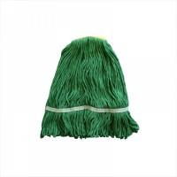 МОП кентукки, 300 г, хлопок, зеленый