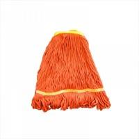 МОП кентукки, 350 г, хлопок, оранжевый