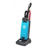 Пылесос для сухой уборки I-VAC 30UR