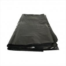 Мешки для мусора: 160л 110х90 , 60мкм