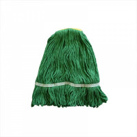 МОП кентукки, 400 г, хлопок, зеленый