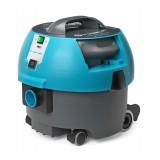 Пылесос для сухой уборки I-VAC C9
