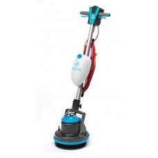 Однодисковая роторная машина i-scrub 30EM