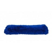 МОП плоский 60х11 см, акрил, рамочный сухая уборка