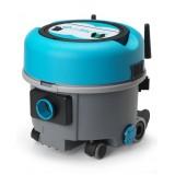 Пылесос для сухой уборки I-VAC C6