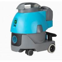 Пылесос для сухой уборки I-VAC C5B