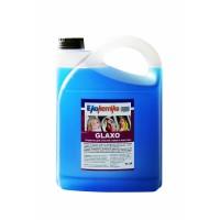 GLAXO, 5л,  готовое к применению средство для очистки стекол и зеркал всех типов