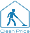 Clean-price